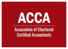 Knowledge Base Business Studies | ACCA | CA SL | CIMA | CMA